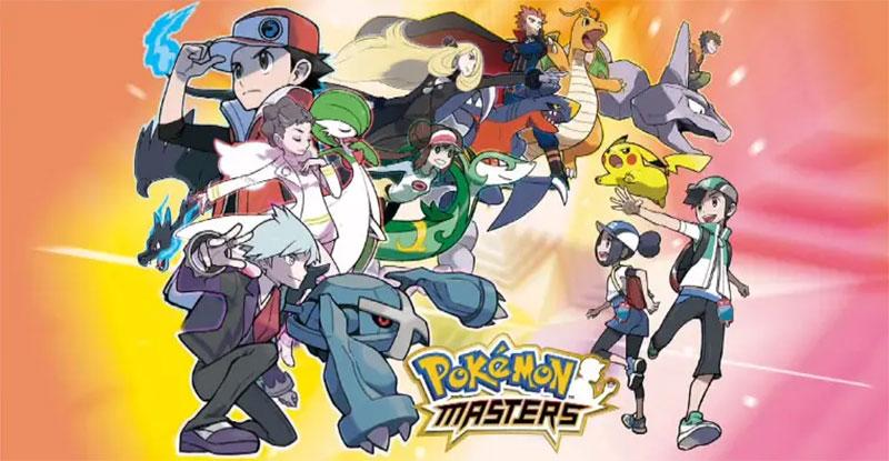 Pokémon GO będzie nagradzać twoje dobre nawyki związane ze snem 17