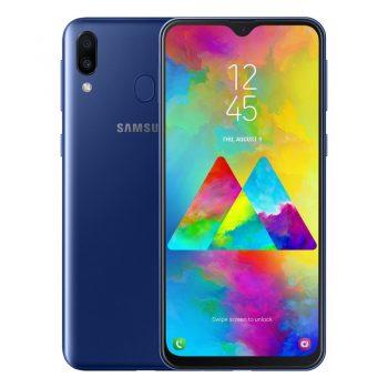smartfon Samsung Galaxy M20 Power