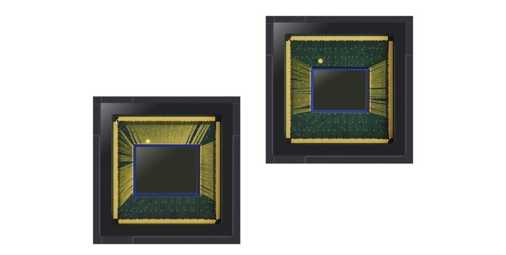 Samsung rozwija się fotograficznie: oto nowy sensor 64 Mpix dla smartfonowych aparatów 23