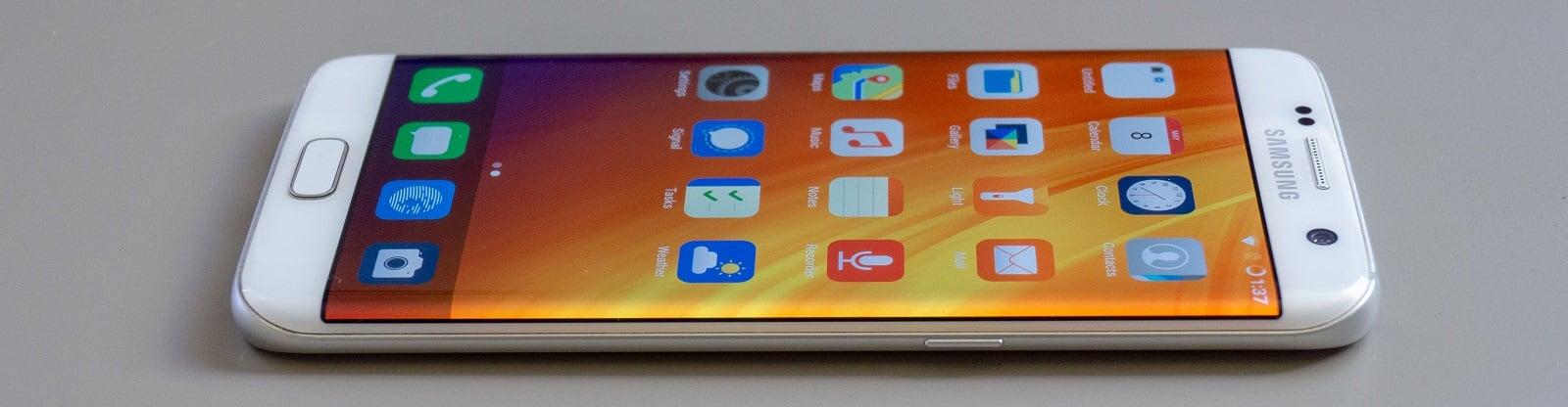 Smartfon z Androidem bez aplikacji Google? To możliwe dzięki /e/ foundation 22