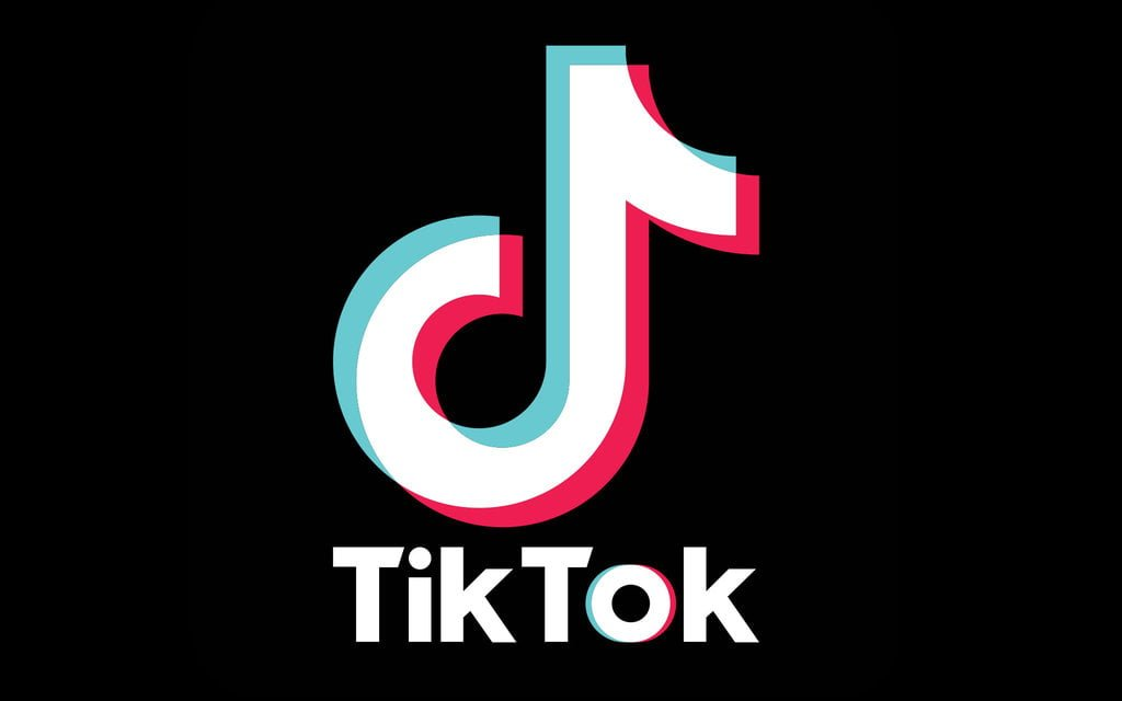 TikTok nie chciał promować brzydkich i biednych użytkowników 24