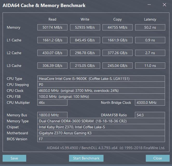 ADATA XPG Spectrix D60G - recenzja RGB z wydajnym RAM-em w komplecie 33
