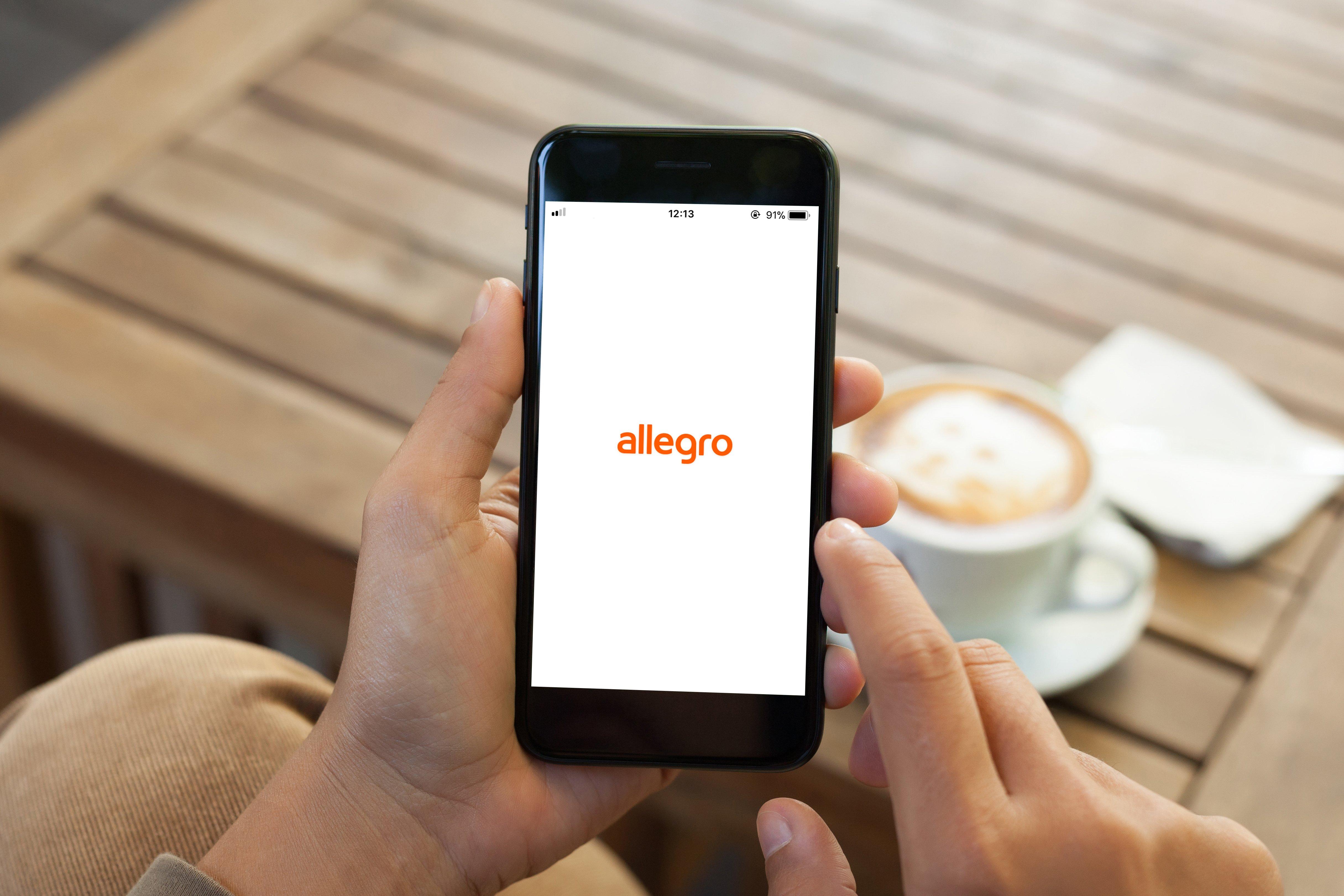 Allegro Pay zapowiedziane na 31 lipca. Oprócz tego ogłoszono podwyżki prowizji 16