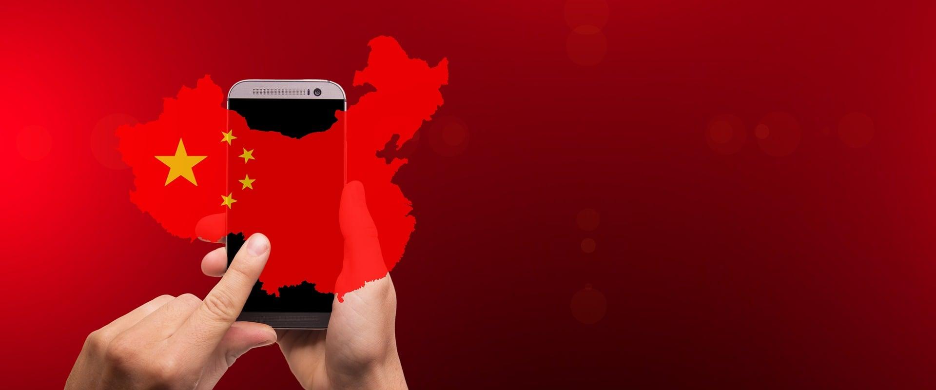W Chinach, dzwoniąc do znajomego, możesz dowiedzieć się, że nie płaci on rachunków