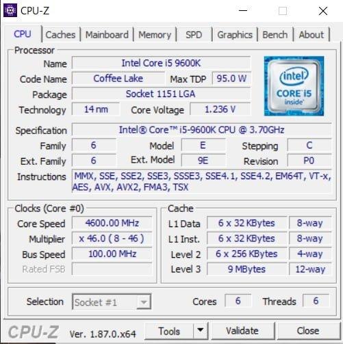 ADATA XPG Spectrix D60G - recenzja RGB z wydajnym RAM-em w komplecie 25