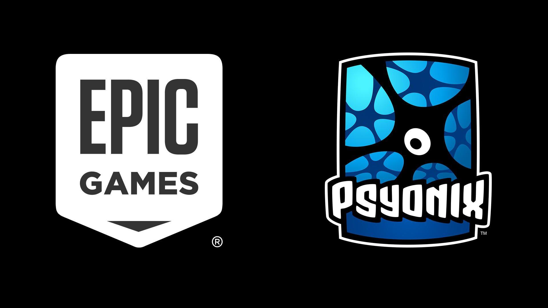 """Epic Games wykupiło studio Psyonix. Co to zmienia dla graczy """"Rocket League""""?"""