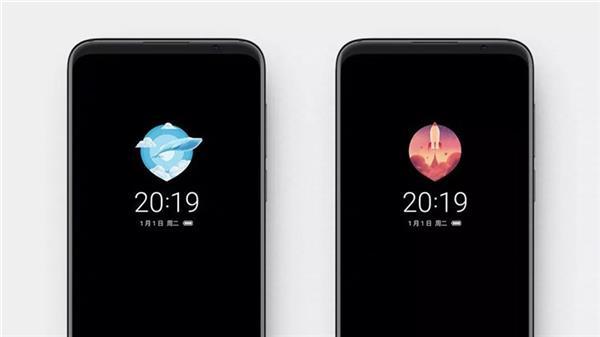 Aktualizacja nakładki Flyme OS 7.3 zapowiedziana na 14 smartfonów Meizu