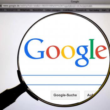 wyszukiwarka google search logo