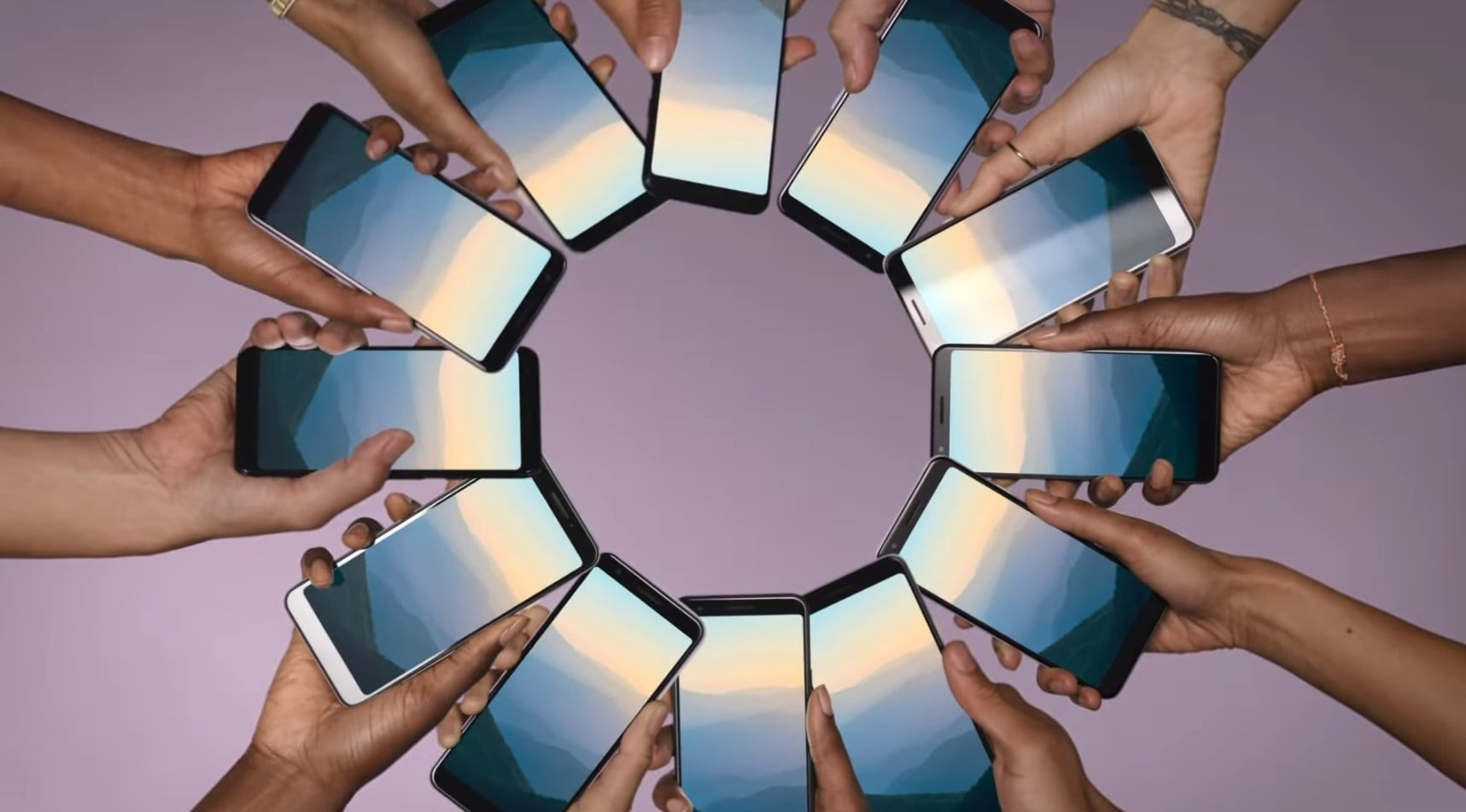 Pixel 3a uratował sprzedaż smartfonów Google