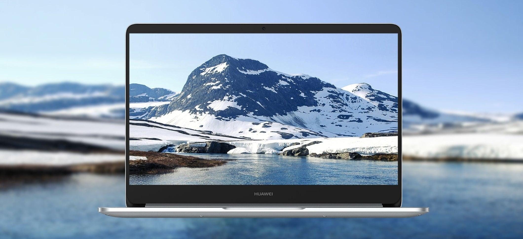 To najlepiej sprzedający się laptop w Polsce w lutym i marcu. Teraz kupicie go o 200 zł taniej 21