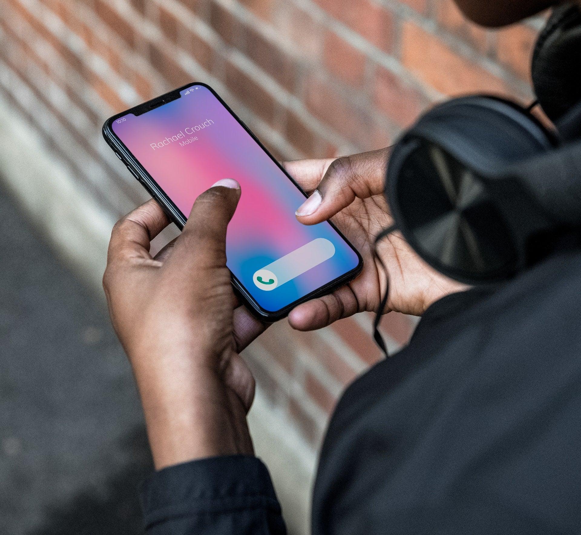 Prawie połowa badanych Amerykanów nie wie, jakiego iPhone'a używa na co dzień
