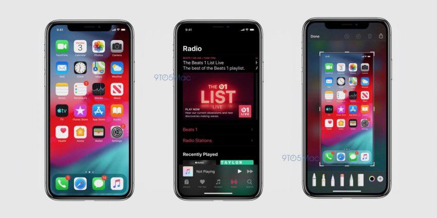 Konferencja Apple już w poniedziałek. Oto wszystko, co wiemy przed WWDC 2019