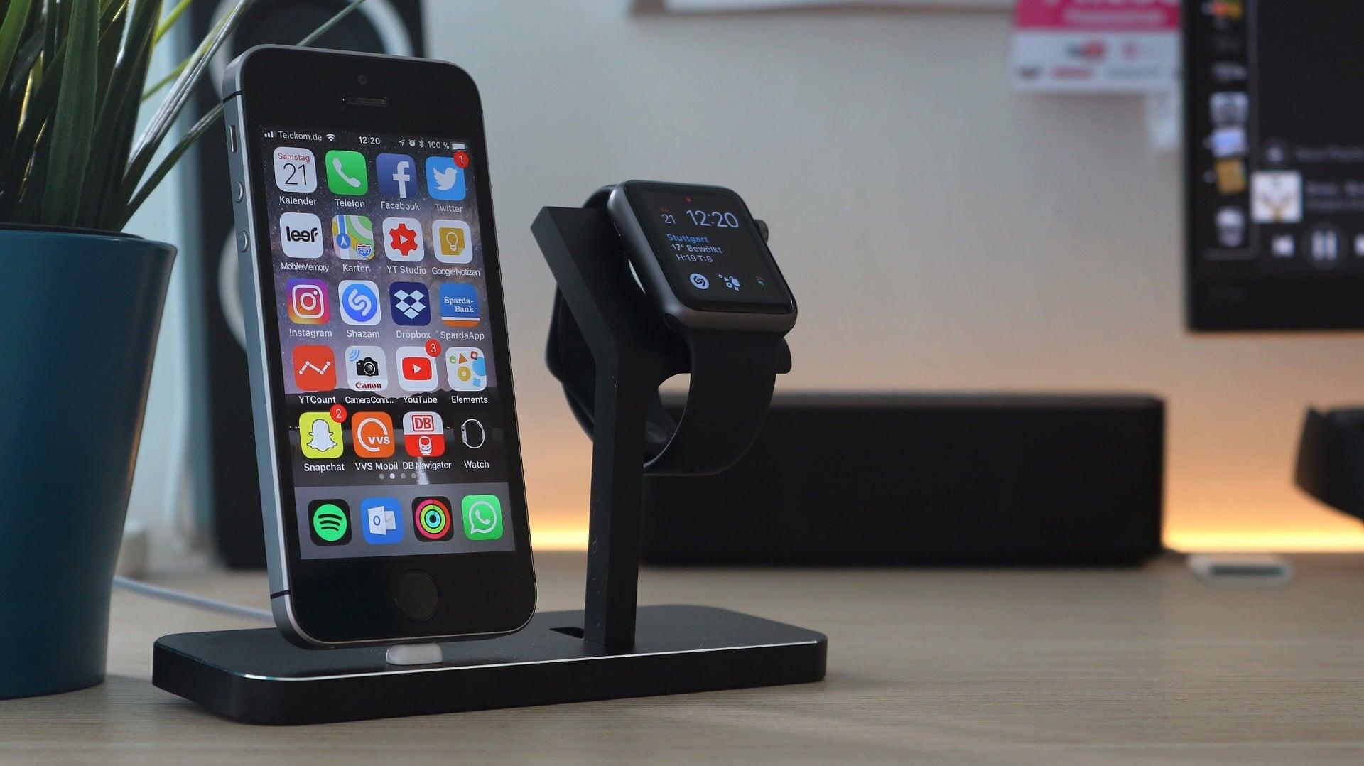 iPhone SE ma już nie dostać iOS-a 13. Porzucone mogą zostać także inne modele