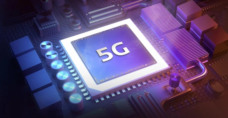 MediaTek Dimensity 800 - to dzięki niemu średniaki będą miały 5G 25
