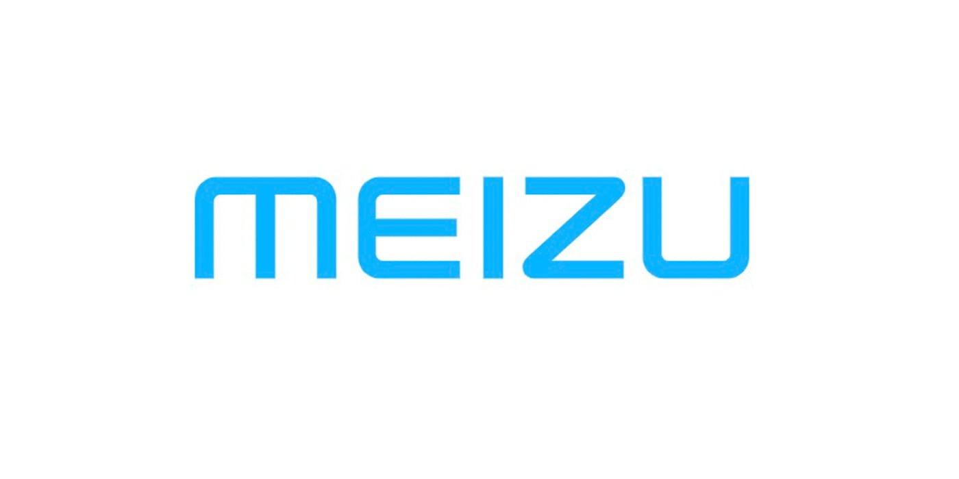 Meizu zdobyło nowego inwestora. Co roku będzie otrzymywało prawie 40 mln złotych! 20