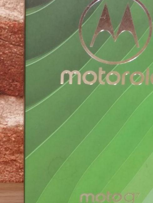 Recenzja Motoroli Moto G7 Play - czy to najlepszy smartfon do 700 złotych? 67