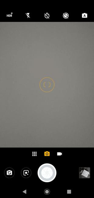 Recenzja Moto G7 Plus - średniaka, którego naładujemy w niecałą godzinę