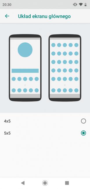 Recenzja Motoroli Moto G7 Play - czy to najlepszy smartfon do 700 złotych? 30