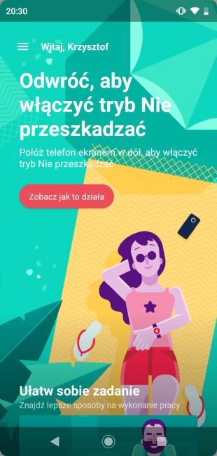 Recenzja Motoroli Moto G7 Play - czy to najlepszy smartfon do 700 złotych? 34