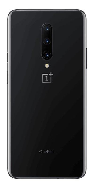 Wreszcie! Wyciekają oficjalne rendery OnePlus 7 Pro