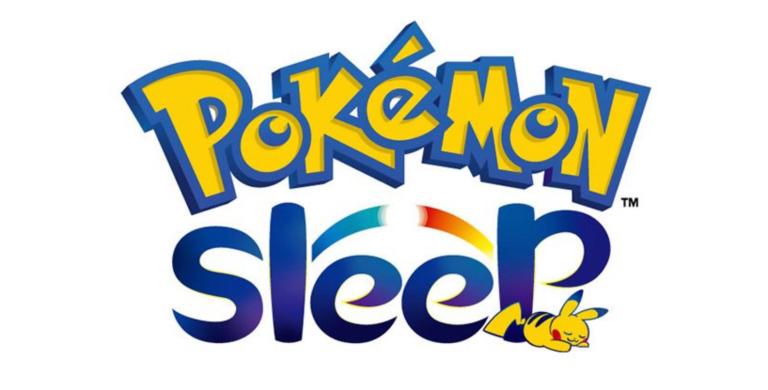 Pokémon GO będzie nagradzać twoje dobre nawyki związane ze snem 15