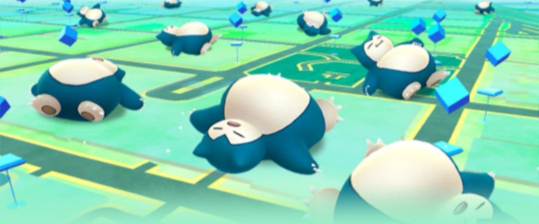 Pokémon GO wprowadzi walki online w ligach na początku 2020 roku