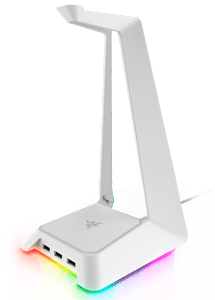 I wtedy wchodzi gracz, cały na biało - czyli Razer Mercury na targach Computex 2019 29
