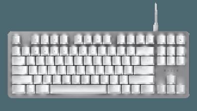 I wtedy wchodzi gracz, cały na biało - czyli Razer Mercury na targach Computex 2019 24