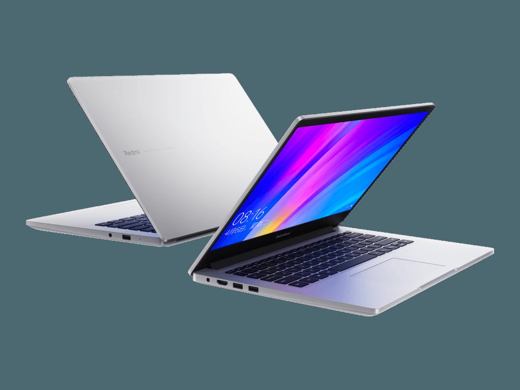 RedmiBook 14 - Redmi pokazało światu swój pierwszy laptop 19