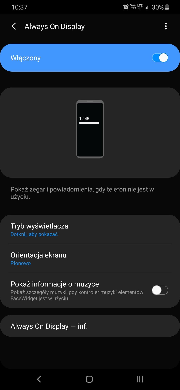 Recenzja Galaxy A50. Nowe średniopółkowe rozdanie Samsunga? 25