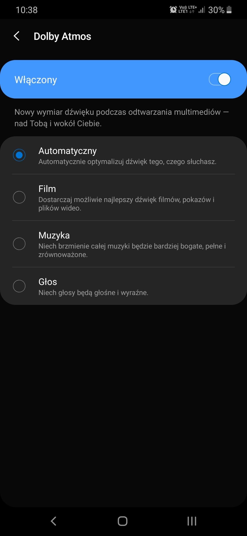 Recenzja Galaxy A50. Nowe średniopółkowe rozdanie Samsunga? 28