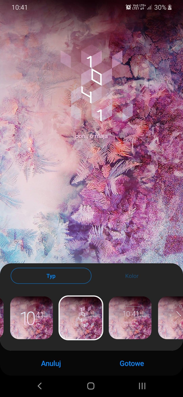 Recenzja Galaxy A50. Nowe średniopółkowe rozdanie Samsunga? 36