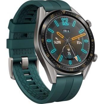smartwatch Huawei Watch GT Active