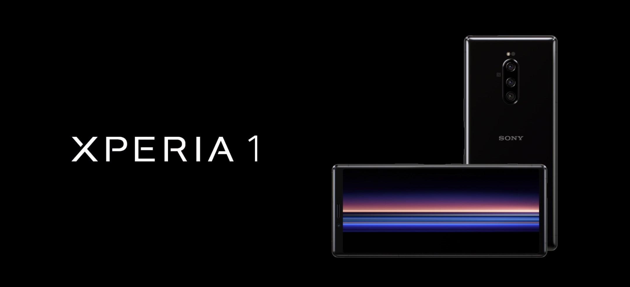Złe wieści: za flagowca Sony zapłacicie jednak duuużo więcej