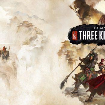 Total War: Three Kingdoms, czyli klasyczny Total War podany po chińsku (recenzja) 28