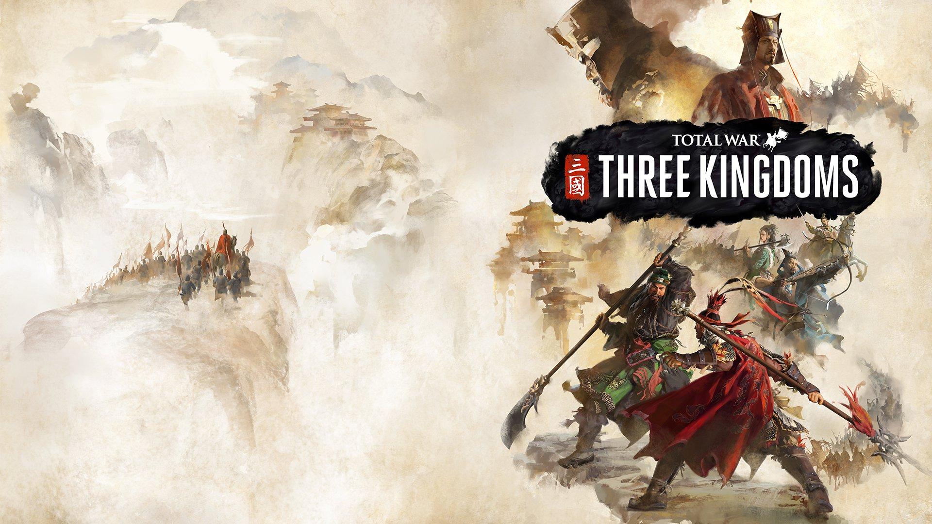 Total War: Three Kingdoms, czyli klasyczny Total War podany po chińsku (recenzja) 18
