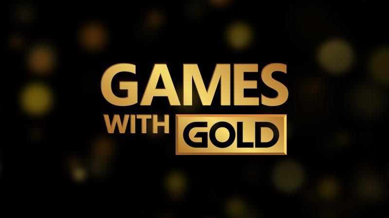 """Oto czerwcowa oferta Games with Gold i darmowe """"Obduction"""" na GOG-u 25"""