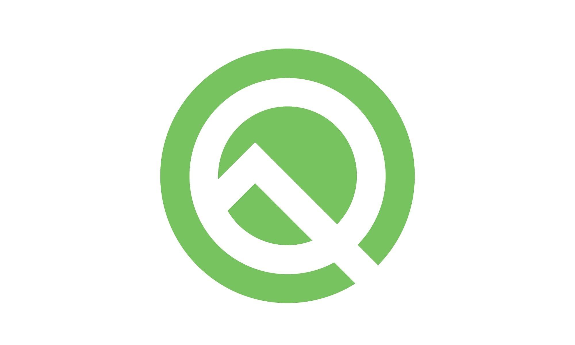 OnePlus 6 oraz 6T otrzymał Android Q Developer Preview 2 27