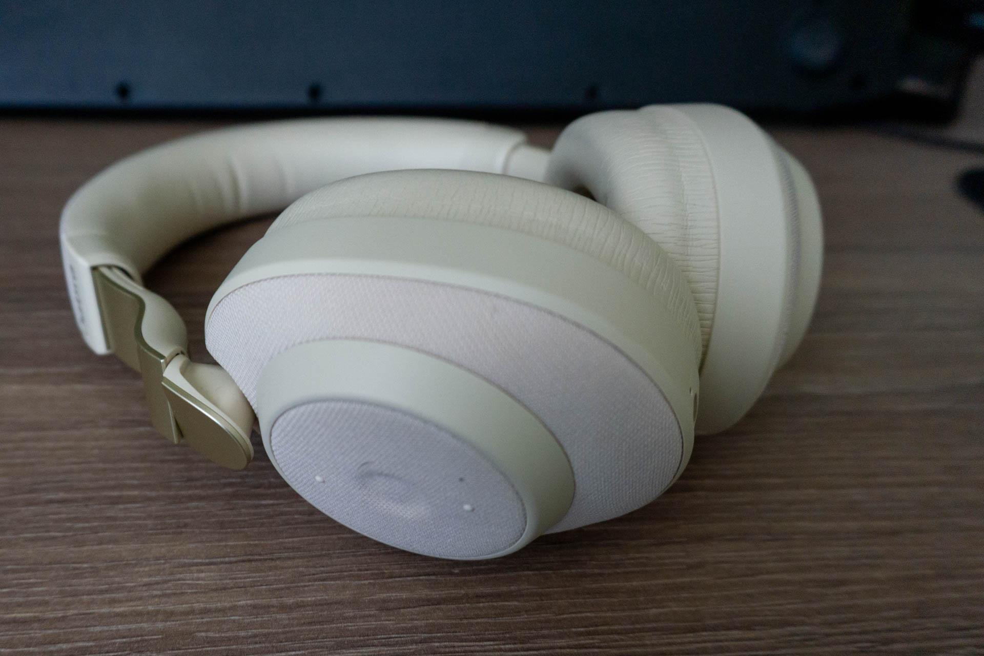 Słuchawki Jabra Elite 85h - tylko dla biznesmenów? (recenzja) 31