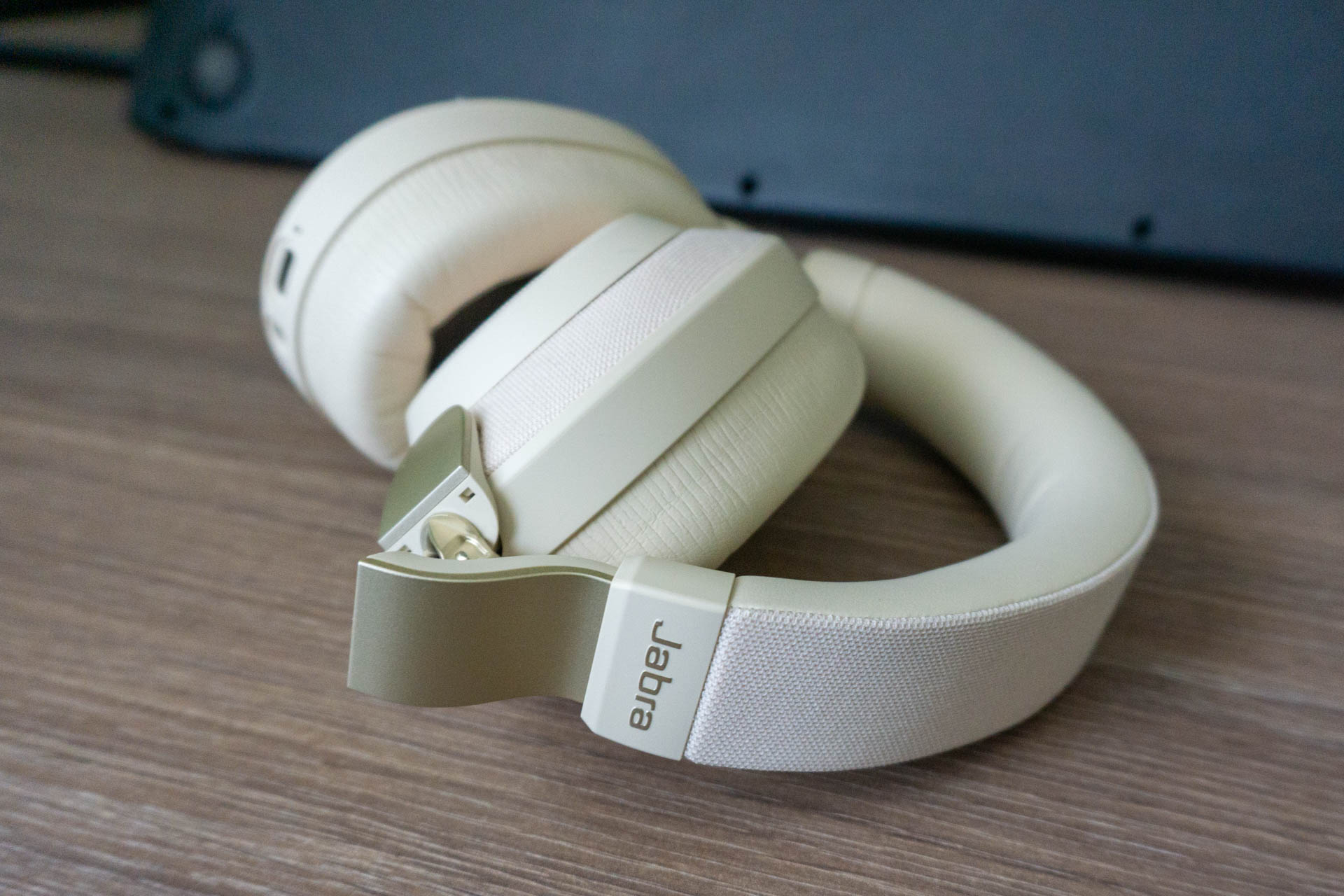 Słuchawki Jabra Elite 85h - tylko dla biznesmenów? (recenzja) 25