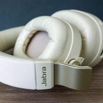 Słuchawki Jabra Elite 85h - tylko dla biznesmenów? (recenzja) 36