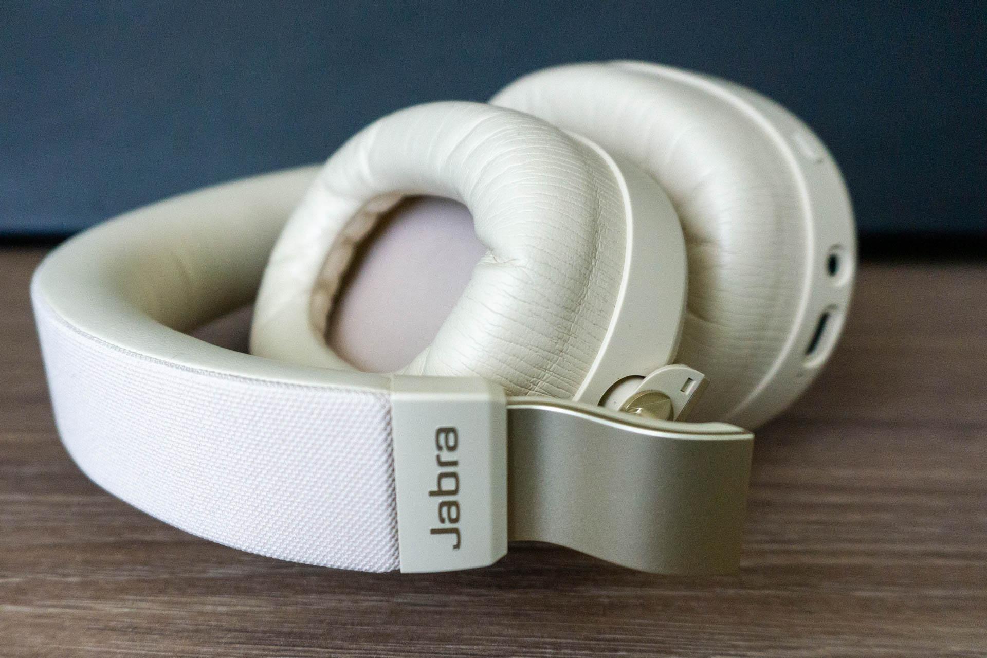 Słuchawki Jabra Elite 85h - tylko dla biznesmenów? (recenzja) 20