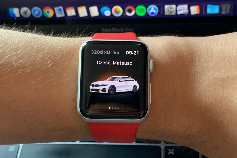 Co dalej z iSamochodem? Pomóc Apple może zakup startupu Drive.ai