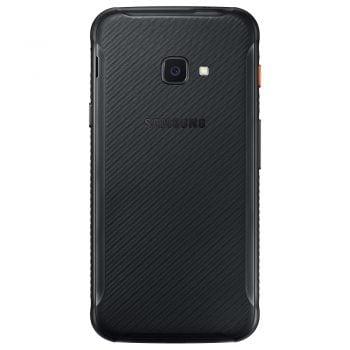 """Oto nowy """"pancerniak"""" Samsunga - Galaxy XCover 4s"""