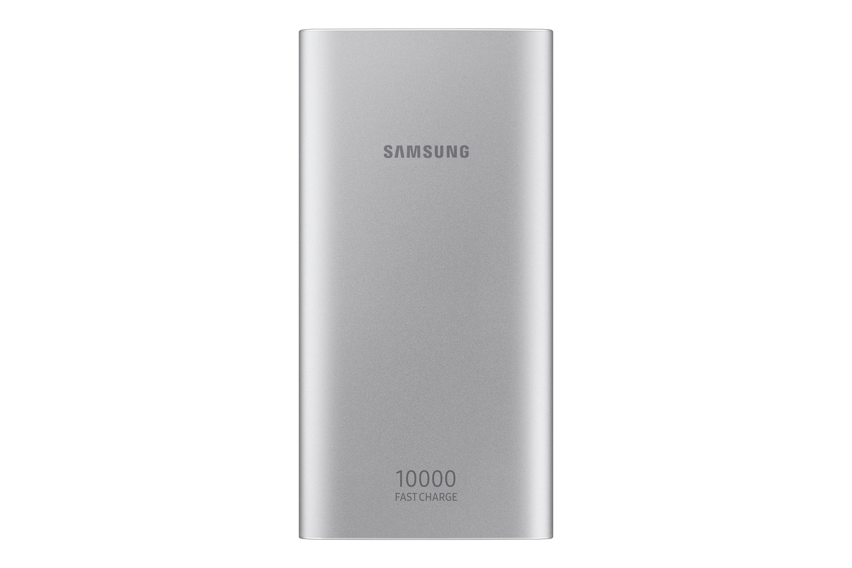 Samsung P1100