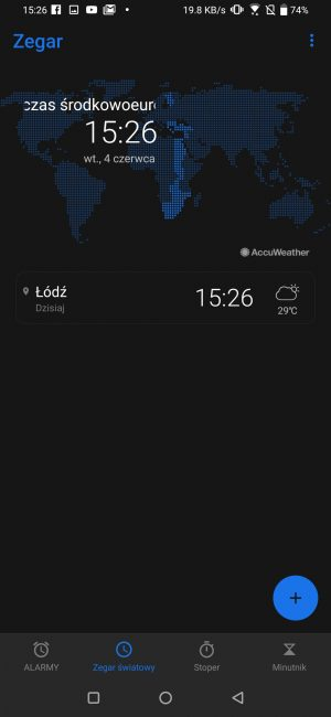 ASUS ZenFone 6 - najciekawszy z fighterów (recenzja) 53