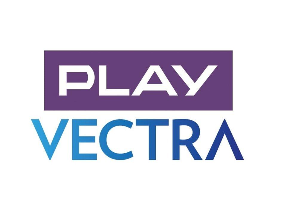 Play sprzymierzy się z Vectrą i będzie sprzedawać internet stacjonarny