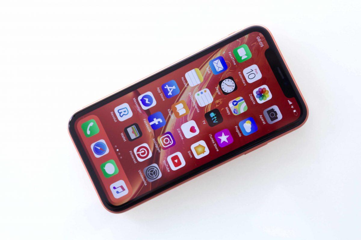 Jaki smartfon do 3000 złotych warto kupić? (listopad 2019) 21