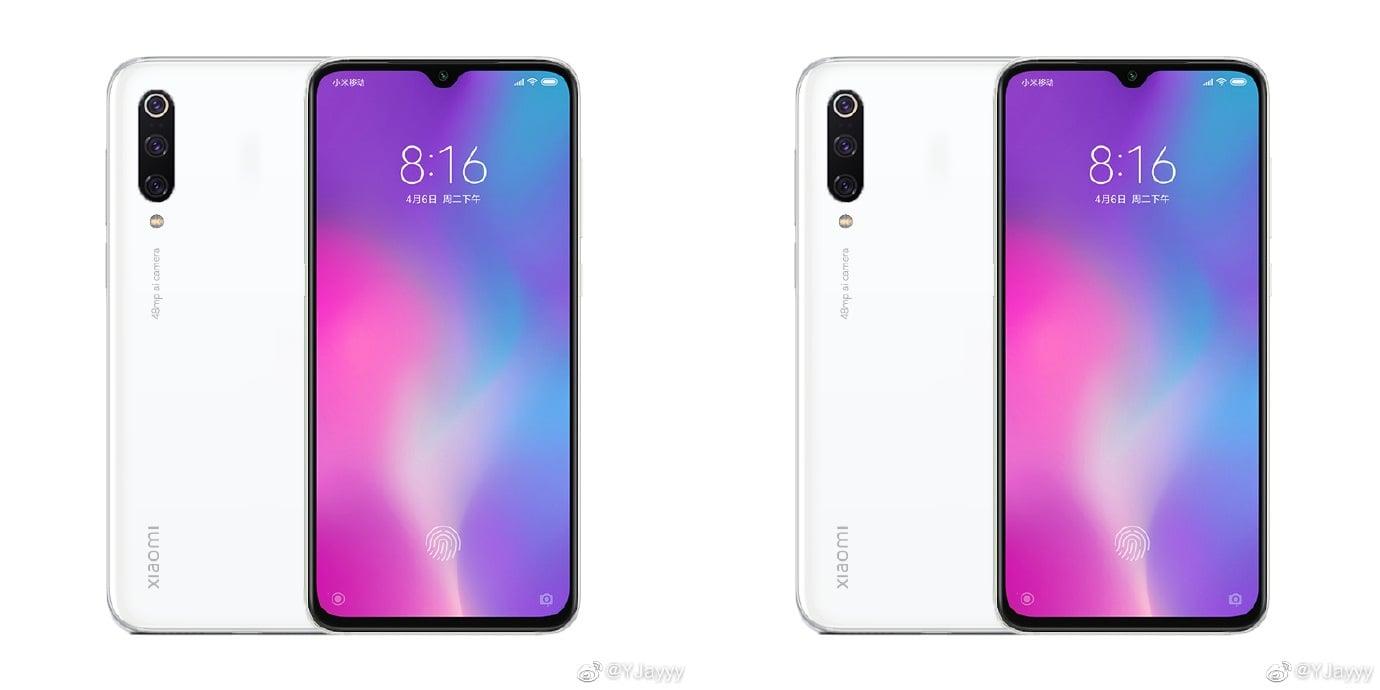 Nowe, modne smartfony Xiaomi dla młodych zadebiutują za tydzień