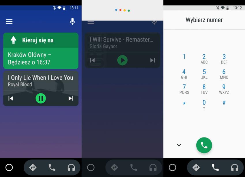 Android Auto w Polsce  Pokazujemy, jak zainstalować